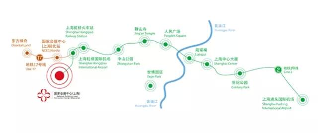 地铁图.webp.jpg