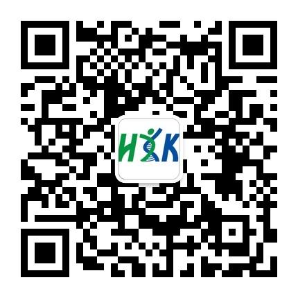 1461149621810182.jpg
