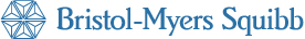 BMS_logo.jpg