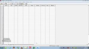 SPSS方差分析1-完全随机设计的单因素方差分析