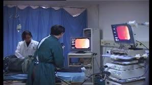 实用消化内镜治疗技术