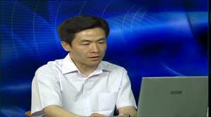 中国成人血脂异常防治指南(第2P-总2P)
