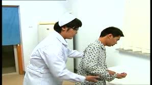 外科护理操作技术