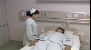 实用临床护理查体指南——神经科护理查体