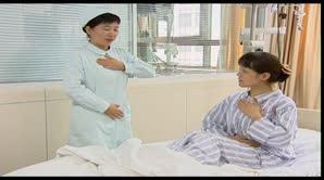 内科护理技术